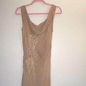 Newport News Gown 10
